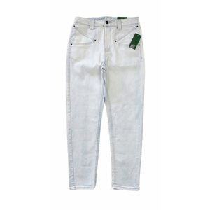 NWT Wild Fable High Rise Mom Jeans